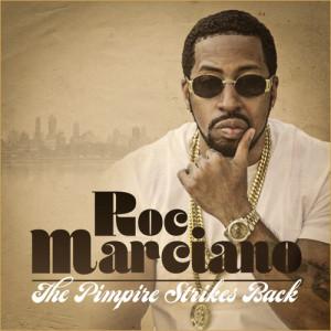 roc-marciano-pimpire-cover