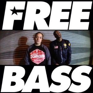 Free-bass