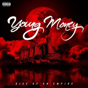 young-money-rise-of-an-empire-main