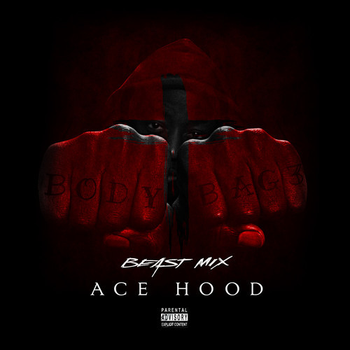 Ace-Hood-Body-Bag-3