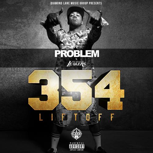 Problem_354_Lift_Off