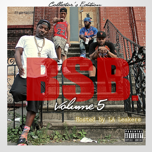Troy_Ave_Presents_Bsb_Vol_5-front-large