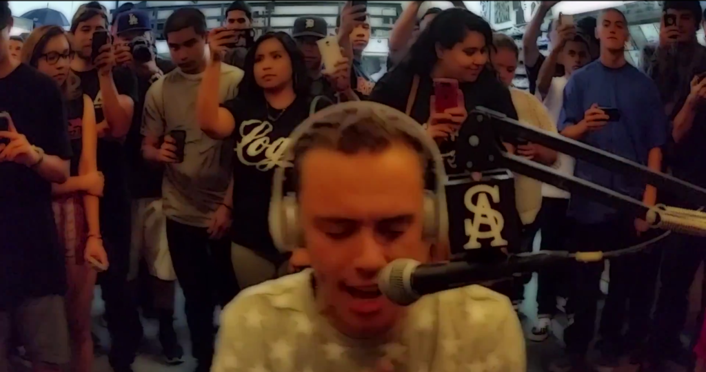 Logic-freestyle-soul-assassins-radio