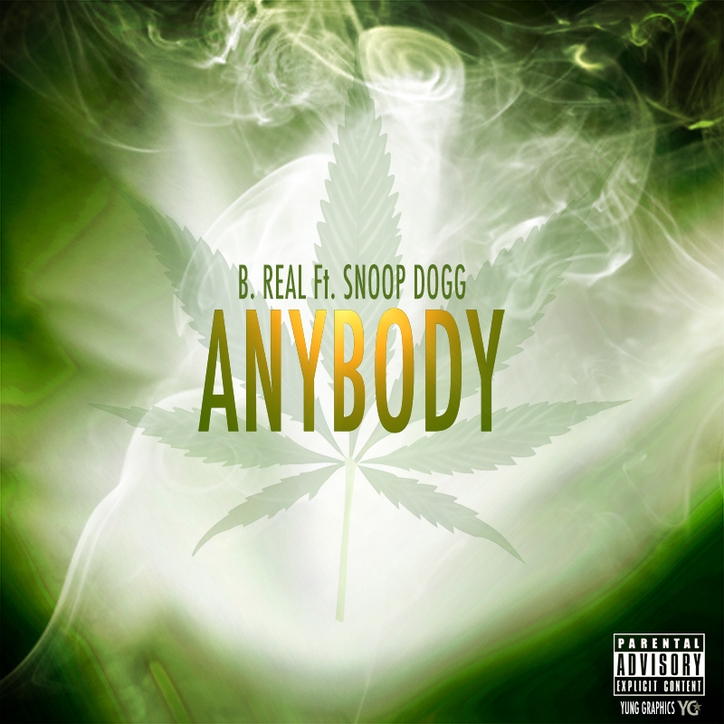 b-real-anybody-ft.snoop-dogg