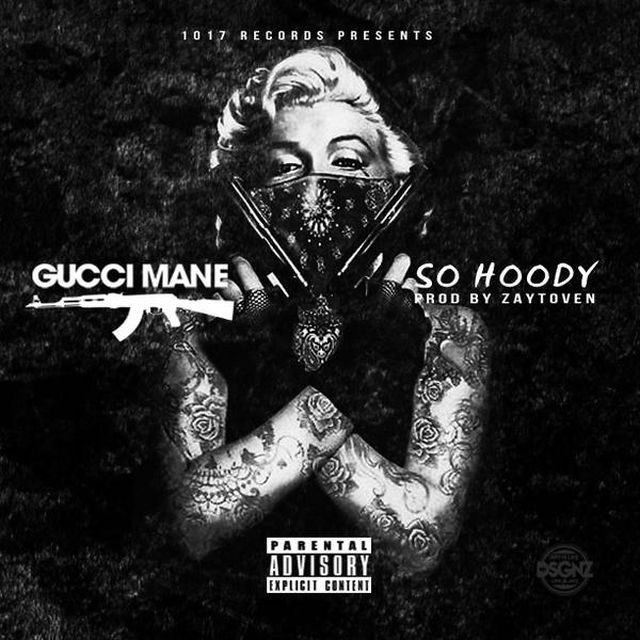 gucci-mane-so-hoody-1017-records-trap-house-3