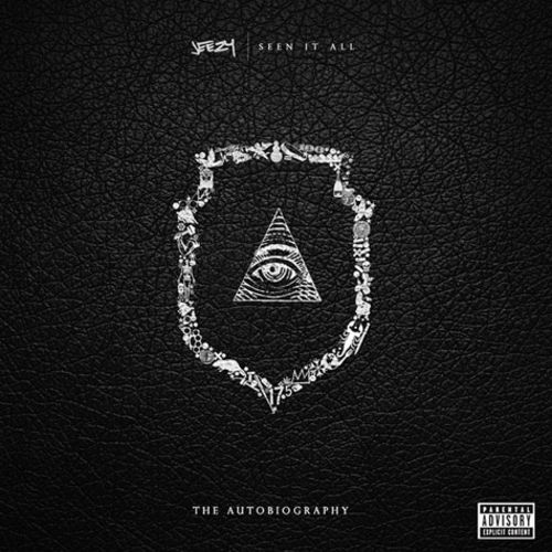 jeezy-seen-it-all-holy-ghost-video