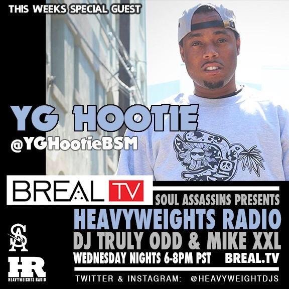 Heavyweights-Radio-YG-Hootie