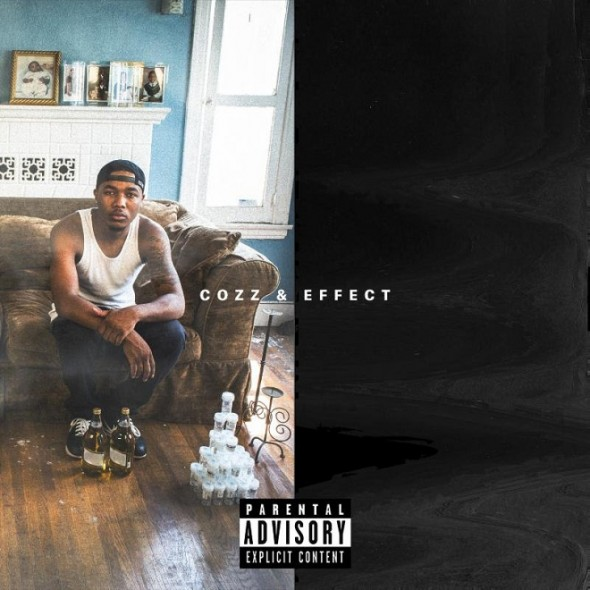 cozz-cozz-and-effect-album-dreamville