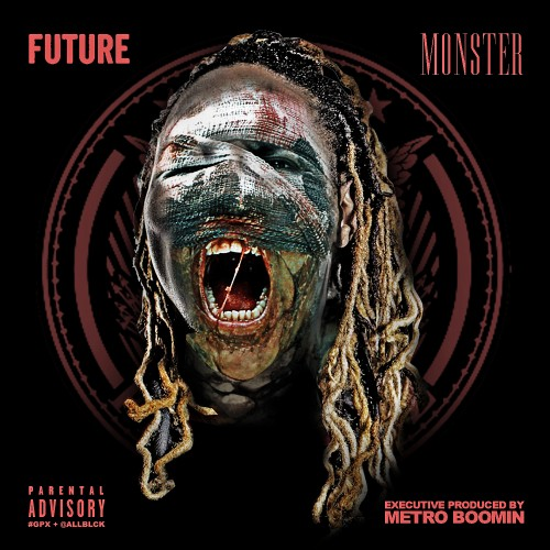 future-monster-prod-metro-boomin