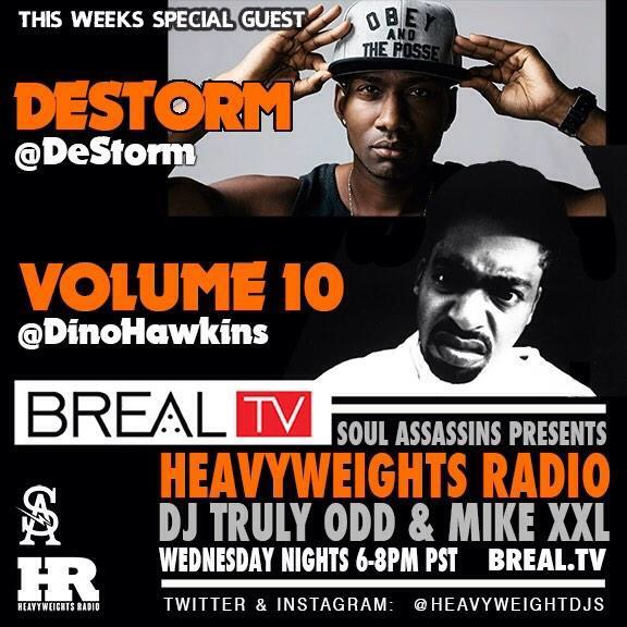 heavyweights-radio-destorm-and-volume-10