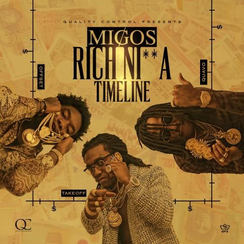 Migos-rich-nigga-timeline-mixtape-cover
