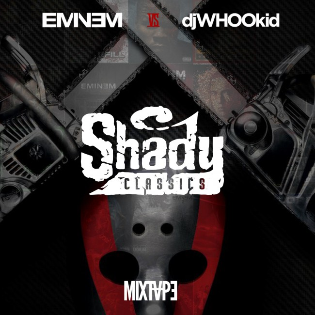 eminem-whoo-kid-shady-classics-mixtape-cover