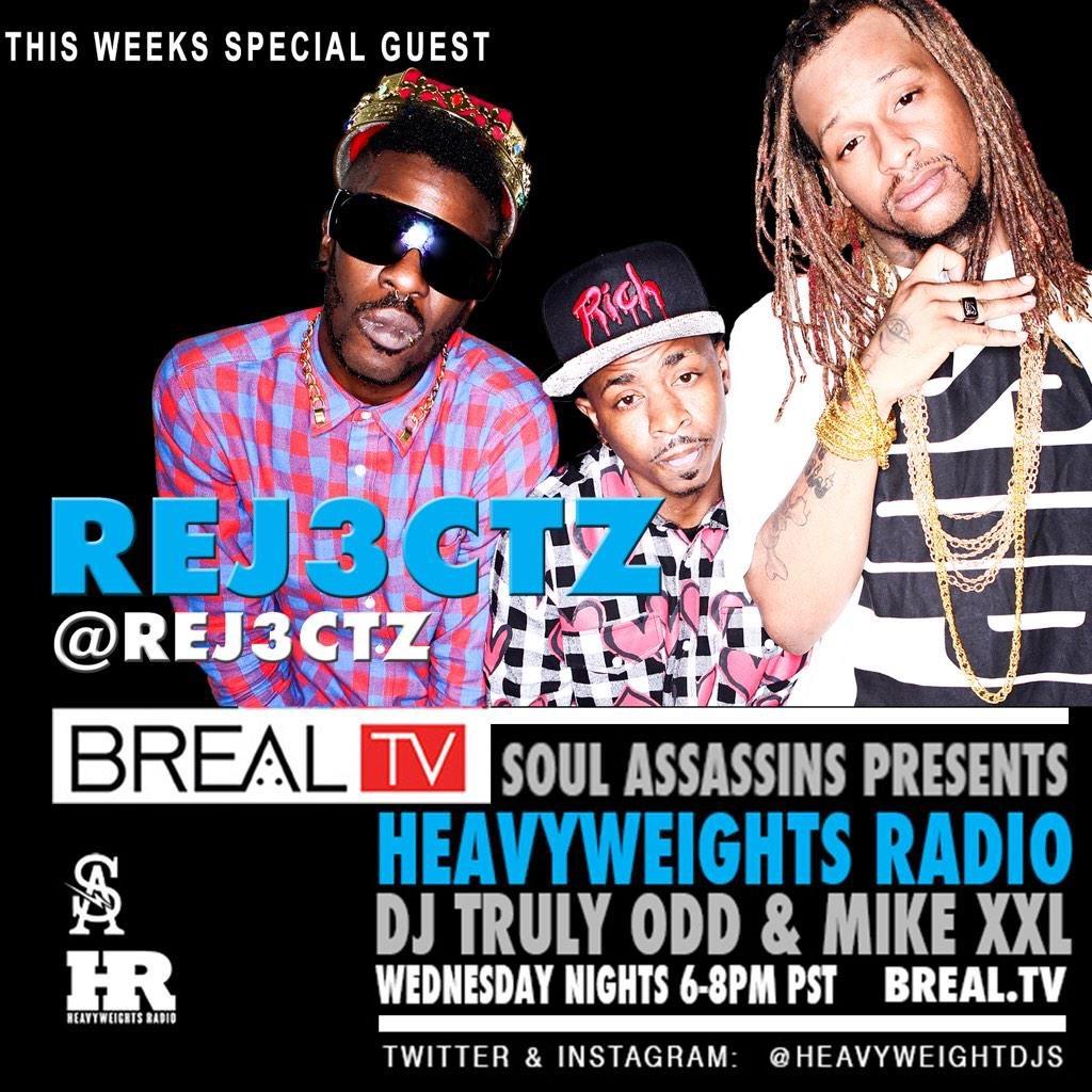 REJ3CTZ-Heavyweights-Radio