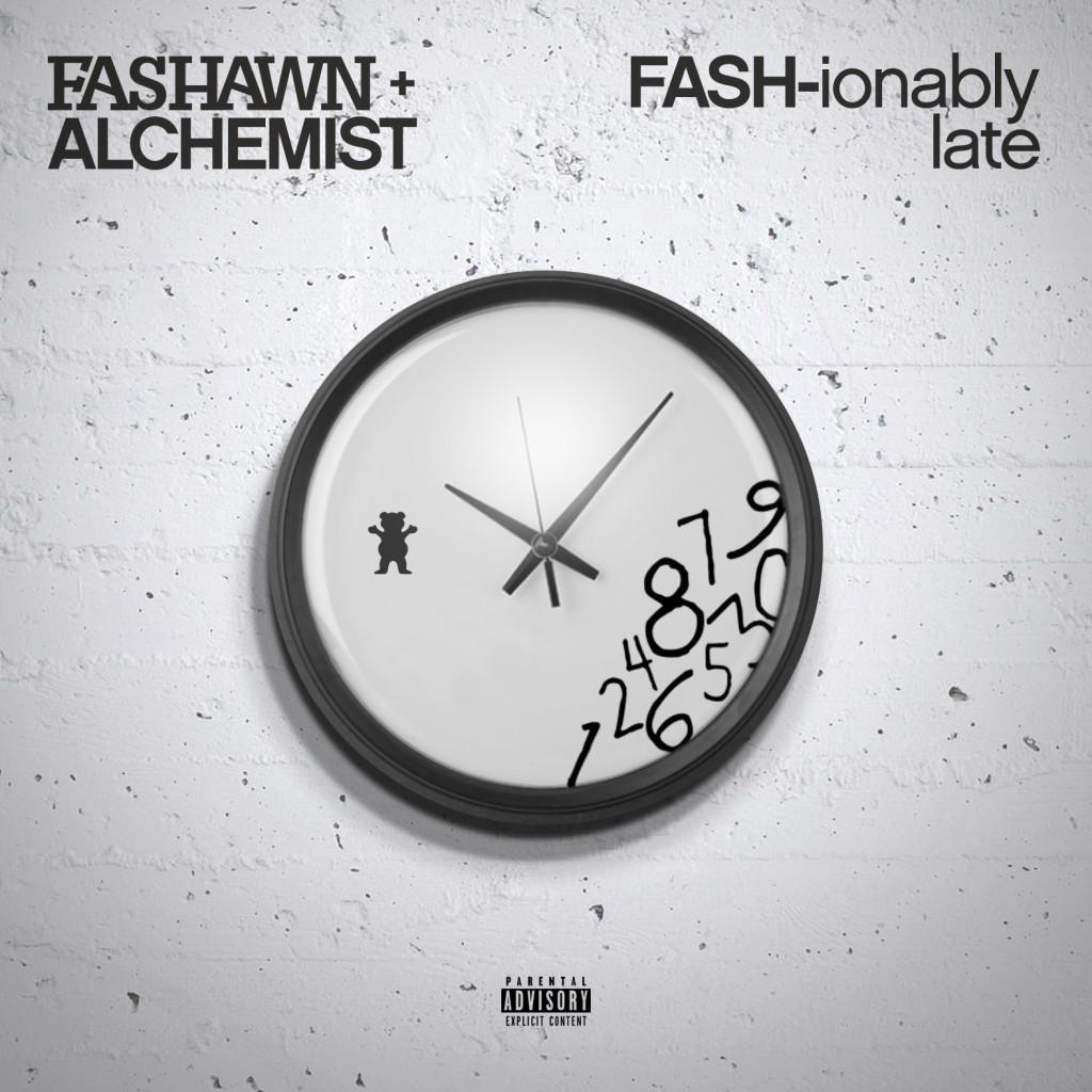 fashawn-alchemist-fashionably-late