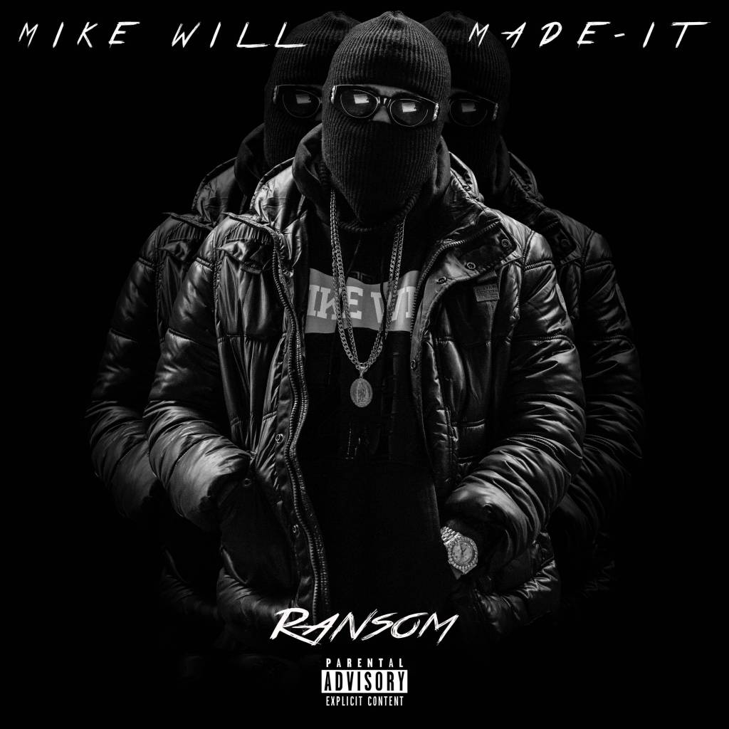mike-will-made-it-ransom-mixtape-cover