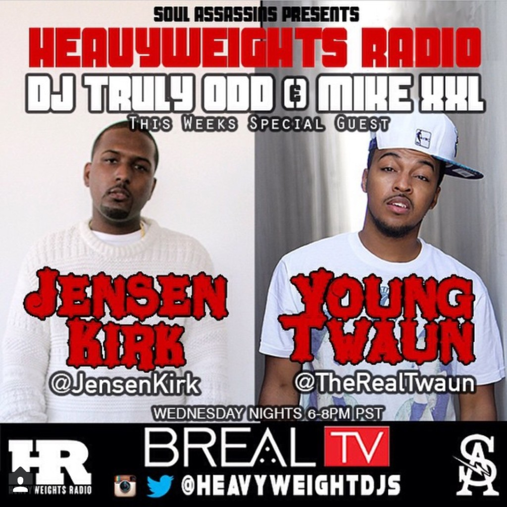 heavyweights-radio-jensen-kirk-young-twuan