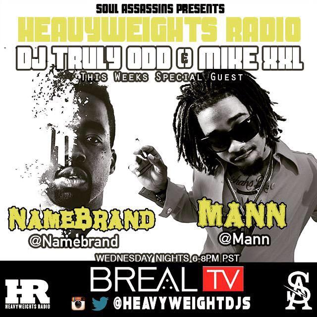 heavyweights-radio-namebrand-mann