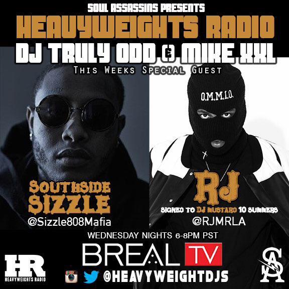 heavyweights-radio-southside-sizzle-rj