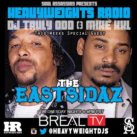 heavyweights-radio-tha-eastsidaz