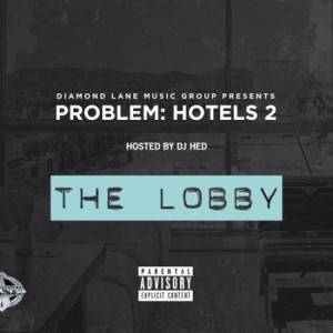 problem-lobby-450x450