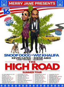 wiz-khalifa-snoop-dogg-the-high-road-tour