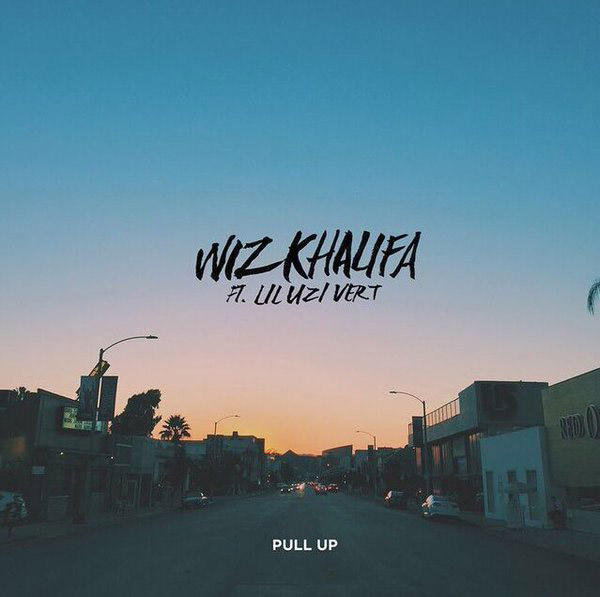 wiz-khalifa-pull-up