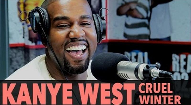 Kanye-West-Big-Boy-1