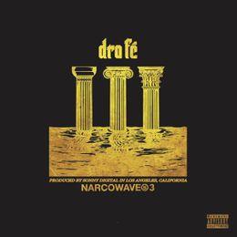 narcowave-3-260-260