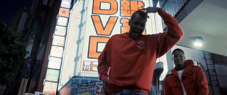 YG-Word-Is-Bond-ft.-Slim-400-Official-Music-Video-1