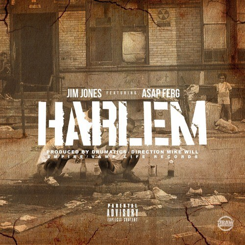 Jim-Jones-Ft.-ASAP-Ferg-Harlem