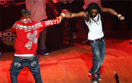 wayne-juelz-beacon-theater