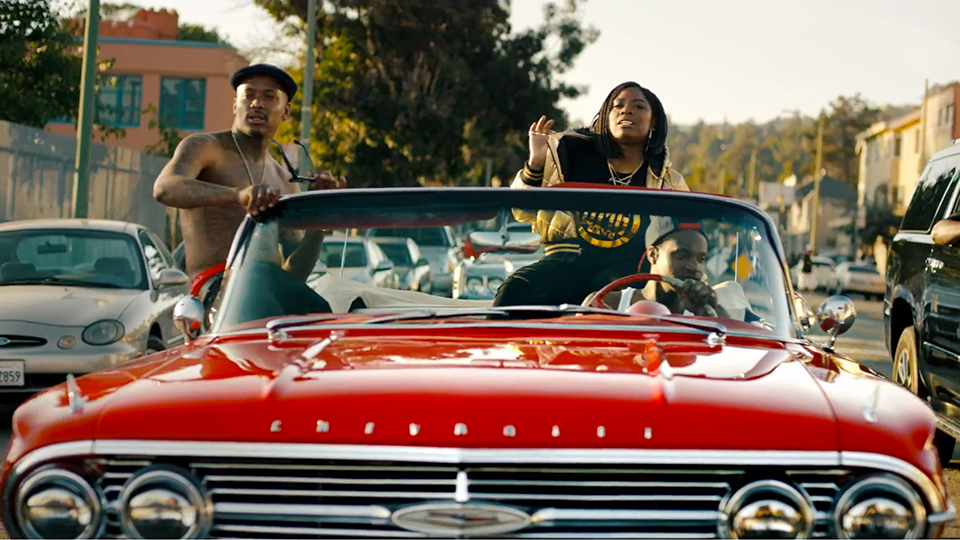 kamaiyah-yg-fuck-it-up-video-01