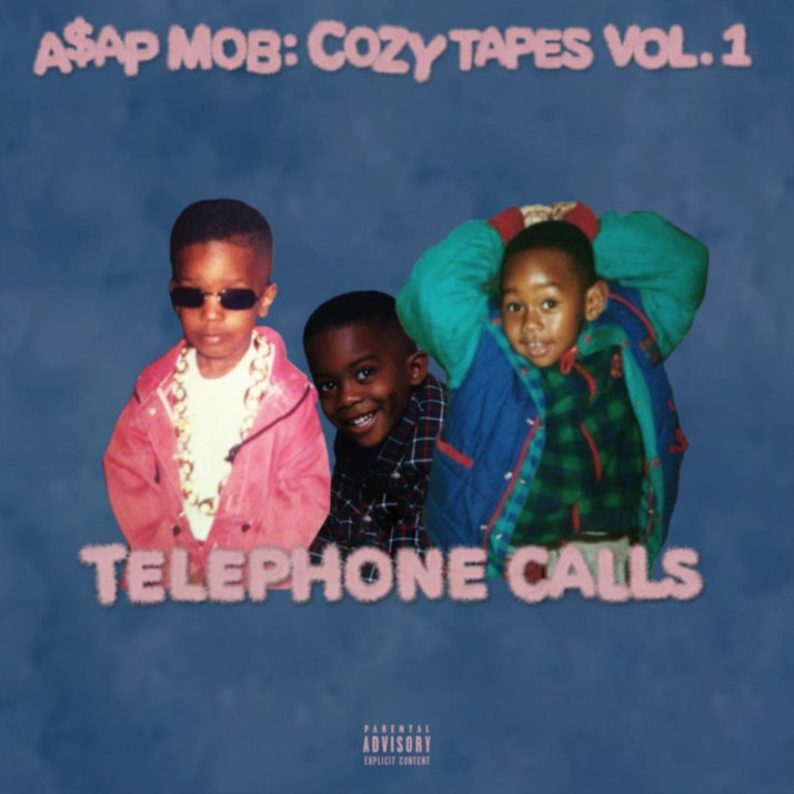 tyler-the-creator-asap-rocky-telephone-calls-mp3-715x715