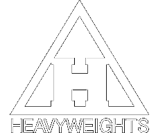 Heavyweights Radio